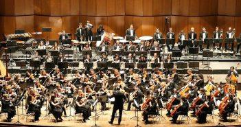 Orchestra_Regionale_Toscana_01