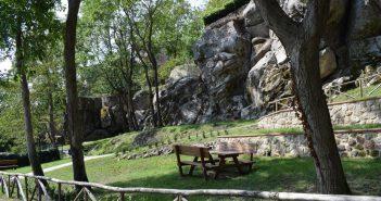 Piancastagnaio_Area_Verde_Viale_Roma_Le_Logge_DSC_6749