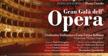 Piancastagnaio_Gran_Galà_Opera_20180811_locandina_01