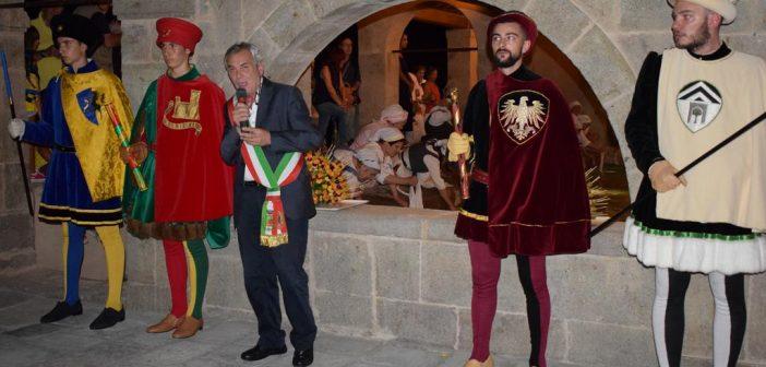 Piancastagnaio_Inaugurazione_Fonti_di_Voltaia_20180802_DSC_6758