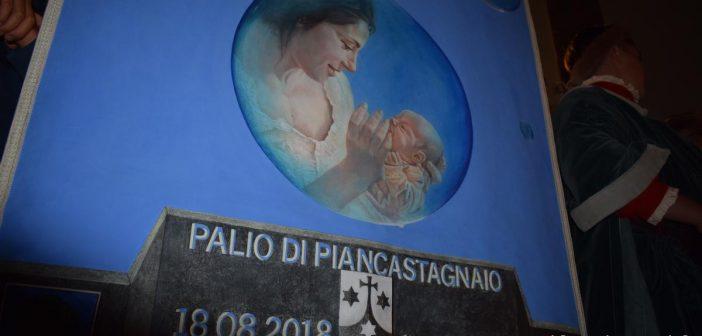 Piancastagnaio_Palio_2018_Processione_20180816_DSC_6957
