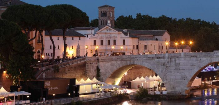 Roma_Isola_del_Cinema