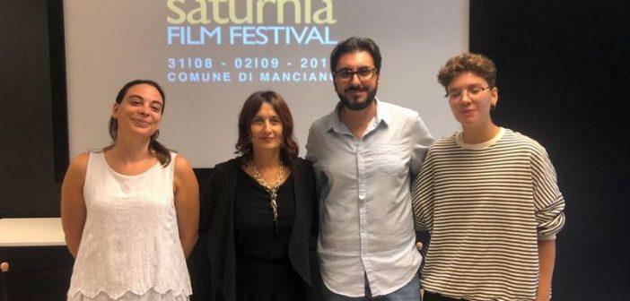 Saturnia_Film_Festival_2018_Conferenza_Stampa_Organizzatori_01