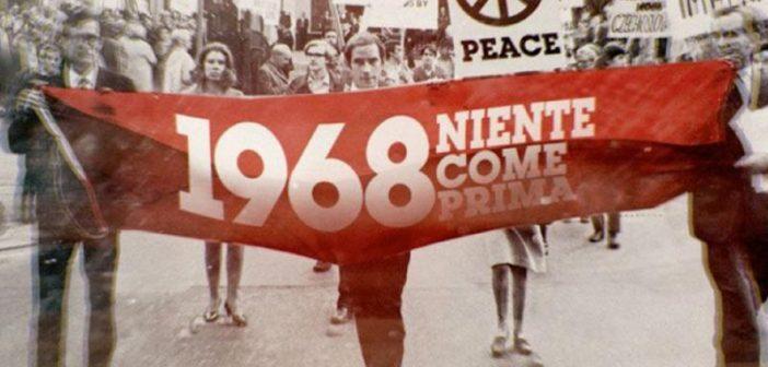 1968_niente_come_prima_01