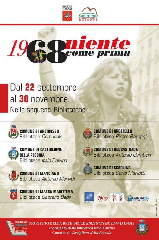 1968_niente_come_prima_02