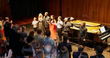 Amiata_Piano_Festival_Baglini_Cabassi_Larionova_Ju_Inchingolo_Trolese_Foto_Carlo_Bonazza_03