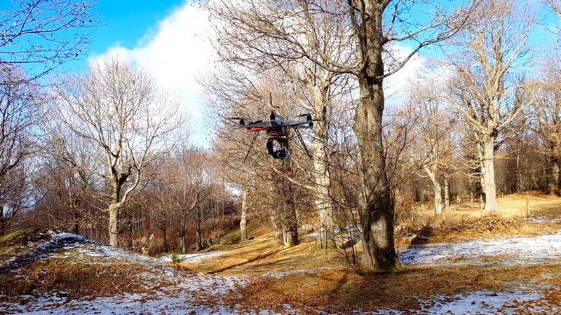 Amiata_Progetto_Open_Riccio_Castagneto_Drone_01