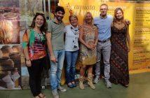 Amiatautunno_FICO_Bologna_IMG_20180922_150451_01