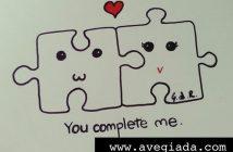 Amore_Autostima_01_01