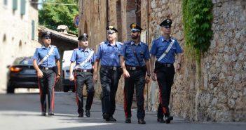 Carabinieri_28