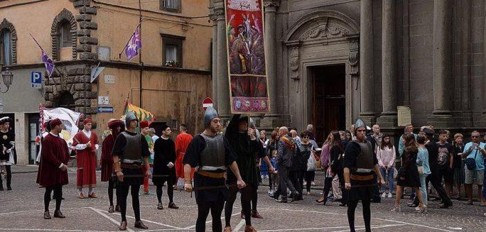 Castel_del_Piano_Palio_2018_Benedizione_20180902_02