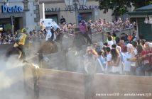 Castel_del_Piano_Palio_2018_Corsa_20180908_DSC_8257