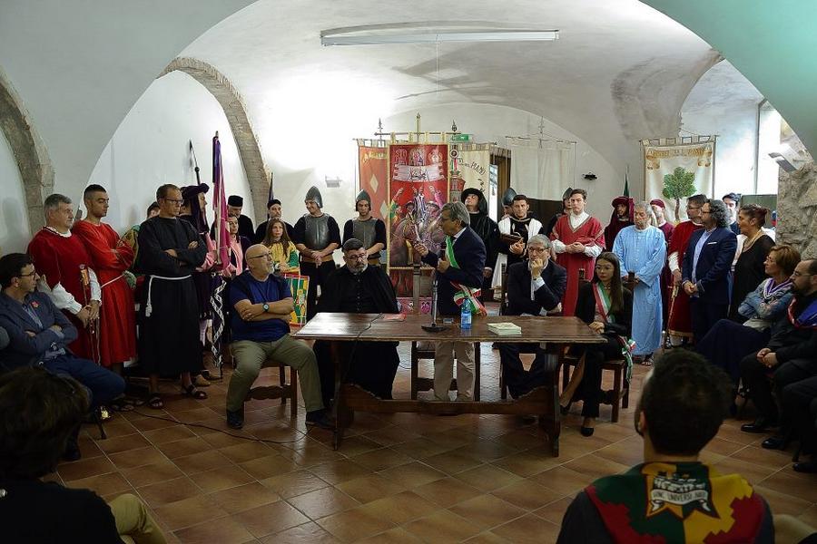 Castel_del_Piano_Palio_2018_Presentazione_20180902_01