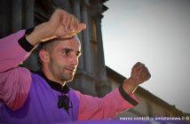 Castel_del_Piano_Palio_2018_Vittoria_Tripudio_Borgo_20180908_DSC_8394