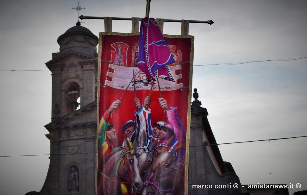 Castel_del_Piano_Palio_2018_Vittoria_Tripudio_Borgo_20180908_DSC_8396