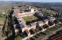 Castelnuovo_Berardenga_Certosa_di_Pontignano_01