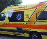 Cinigiano. Cerimonia di inaugurazione della nuova ambulanza donata dalla Fondazione Bertarelli
