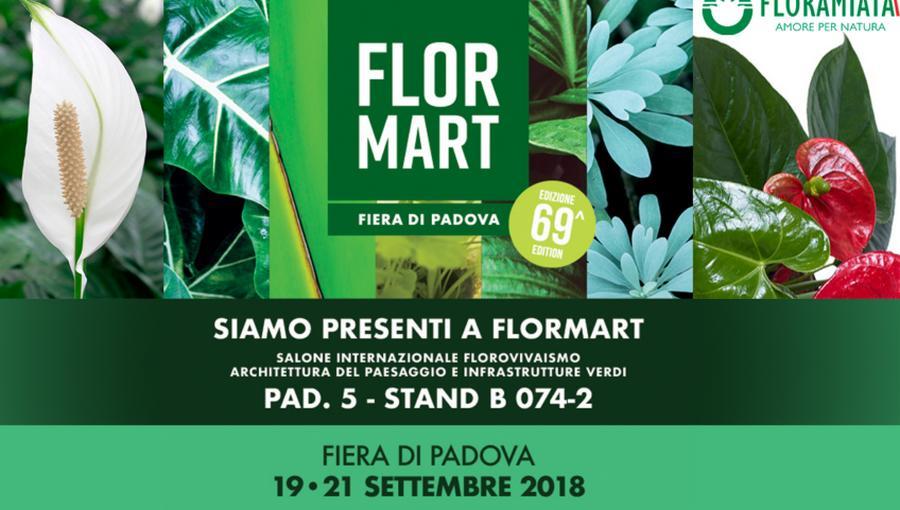 Floramiata_Floramat_Padova_2018_01