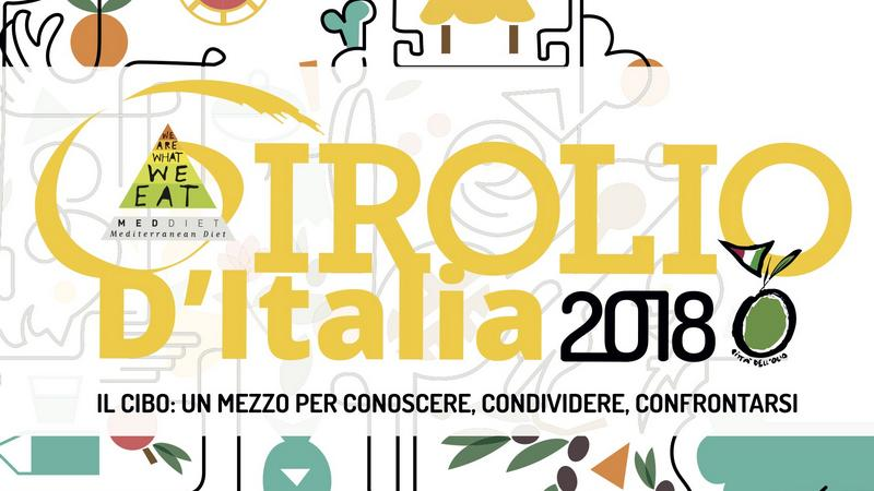 GIROLIO_ITALIA_2018_01