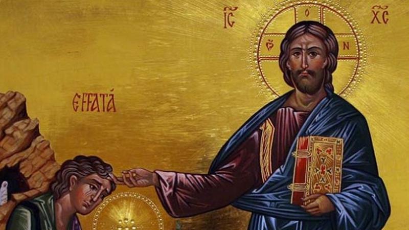 Gesù_Effatà_01