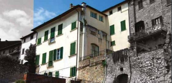 Lucignano_Ex_Ospedale_Sant_Anna_01