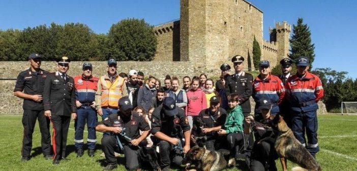 Montalcino_Carabinieri_Scuole_Primarie_Strada_tra_passione_e_sicurezza_20180927_01
