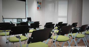Piancastagnaio_Banca_Tema_IMG_20180925_114728