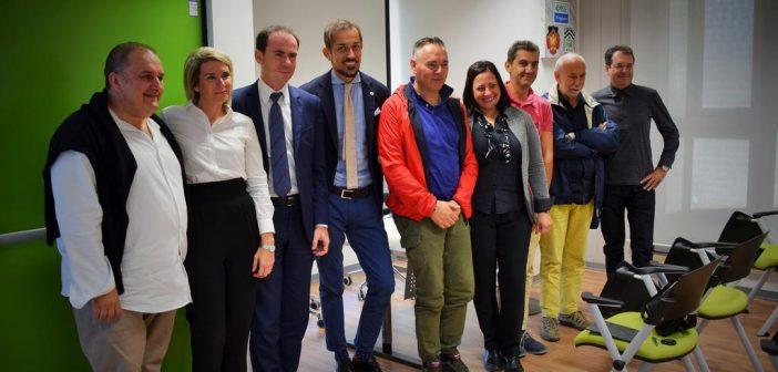 Piancastagnaio_Banca_Tema_Presentazione_Scuola_Pelletteria_20180929_DSC_8597