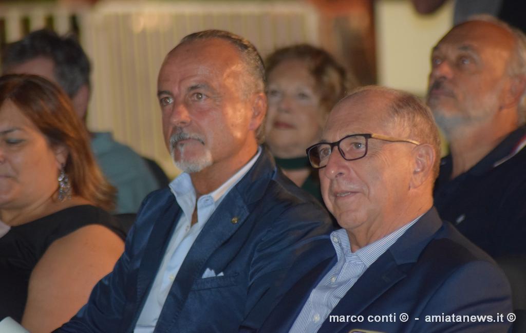 Piancastagnaio_Floramiata_Roma_Festival_Isola_Tiberina_20180831_DSC_6770