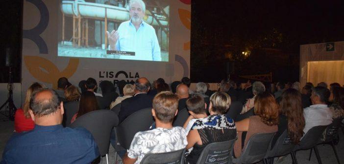 Piancastagnaio_Floramiata_Roma_Festival_Isola_Tiberina_20180831_DSC_6825