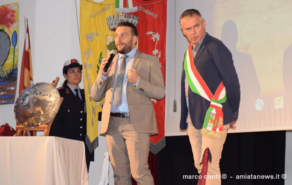Piancastagnaio_Palio_2018_Cupello_Premiazione_DSC_8544