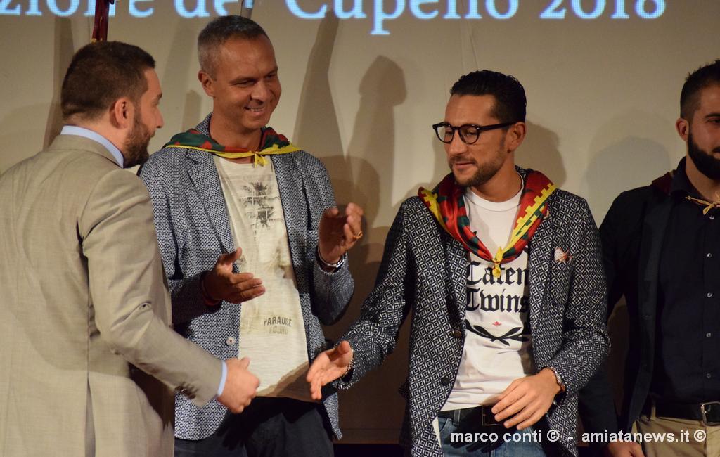 Piancastagnaio_Palio_2018_Cupello_Premiazione_DSC_8584