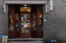 Roccalbegna_Santa_Caterina_Tabaccheria_Corsetti_Rita_01