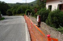 Santa_Fiora_Bagnolo_Lavori_Camminamento_01