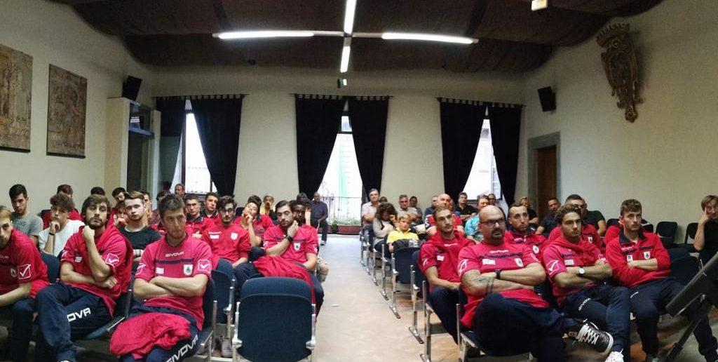 Santafiora_Intercomunale_Calcio_2018_2019_01