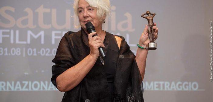Saturnia_Film_Festival_Enrica_Fico_Antonioni_05