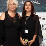 Saturnia_Film_Festival_Enrica_Fico_Antonioni_e_Antonella Santarelli_04