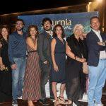 Saturnia_Film_Festival_Giuria_03
