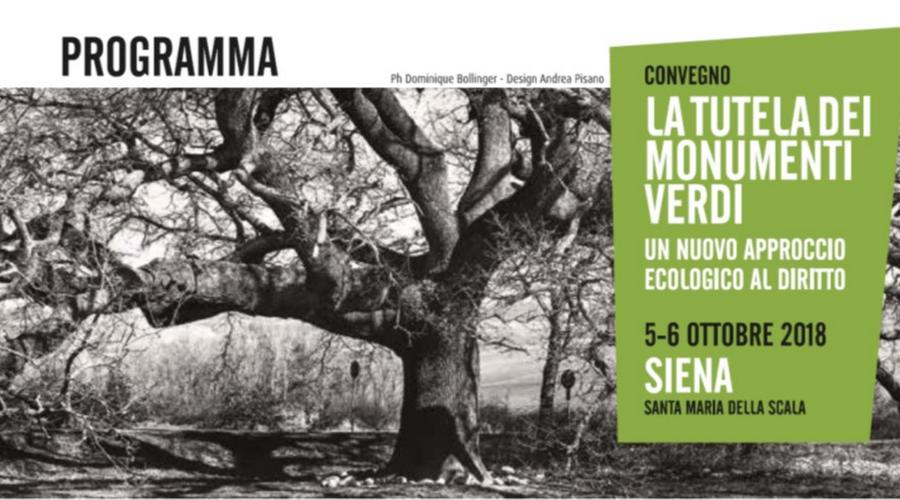 Siena_Programma_Convegno_La_Tutela_Monumenti_Verdi_2018100506_01