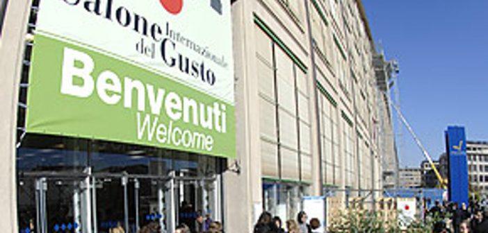 Torino_Salone_Gusto_01