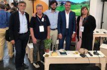Torino_Salone_del_Gusto_2018_Energia_Libera_Tutti_01_01