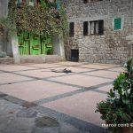 Abbadia_San_Salvatore_Inaugurazione_Pavimentazione_Piazza_Mercato_20181007_20181007_174639