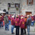 Abbadia_San_Salvatore_Inaugurazione_Pavimentazione_Piazza_Mercato_20181007_20181007_180321