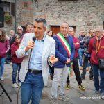 Abbadia_San_Salvatore_Inaugurazione_Pavimentazione_Piazza_Mercato_20181007_20181007_181021