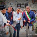 Abbadia_San_Salvatore_Inaugurazione_Pavimentazione_Piazza_Mercato_20181007_20181007_181820