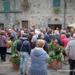 Abbadia_San_Salvatore_Inaugurazione_Pavimentazione_Piazza_Mercato_20181007_20181007_183135