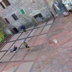 Abbadia_San_Salvatore_Lavori_Pavimentazione_Piazza_del_Mercato_20181002_09