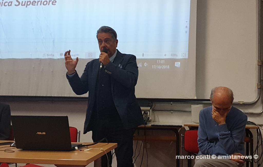 Abbadia_San_Salvatore_Presentazione_Corso_IFTS_Pelletteria_Roberto_Curtolo_20181017_110045