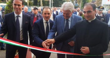 Acquapendente_Banca_Tema_Inaugurazione_nuovi_locali_20181027_01