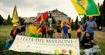 Campiglia_dOrcia_Festa_del_Marrone_01